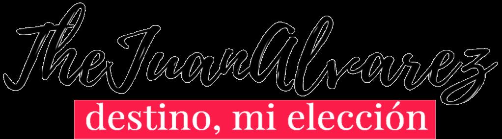 TheJuanalvarez